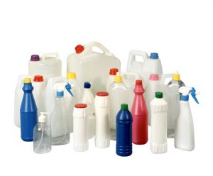 unsafe-chemicals-in-cleaning-products-maid-services