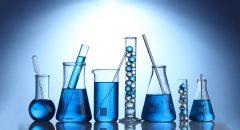 Kalıp Ayırma Kimyasalları